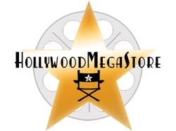 Hollywood MegaStore coupon codes