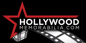 Hollywood Memorabilia coupon codes