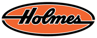 Holmes-Hally Industries coupon codes