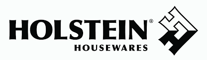 Holstein Housewares coupon codes