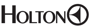 Holton coupon codes