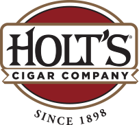 25 off holt 39 s cigar company promo codes top 2018 for Craft vapery coupon code