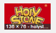 Holy Stone coupon codes