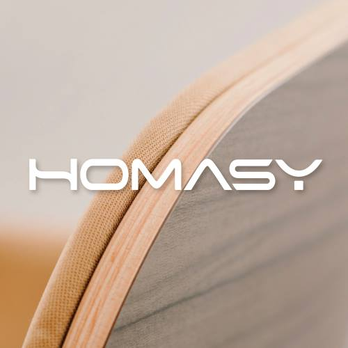Homasy coupon codes