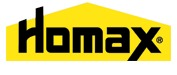 Homax coupon codes