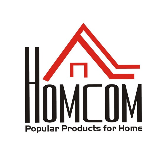 HOMCOM coupon codes