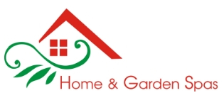 Home and Garden Spas coupon codes