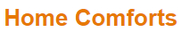 Home Comforts coupon codes