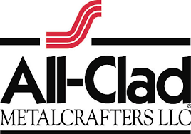 All Clad coupon codes