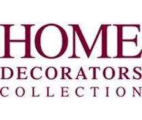 Home Decorators coupon codes