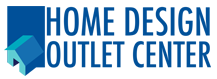 32% Off Home Design Outlet Center Promo Codes | Black Friday 2017 ...