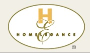 Home Elegance coupon codes