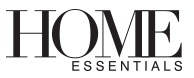 Home Essentials coupon codes