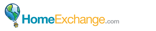 Home Exchange coupon codes