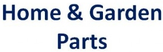 Home & Garden Parts coupon codes