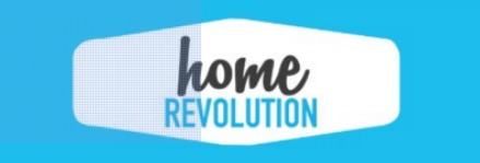 Home Revolution coupon codes