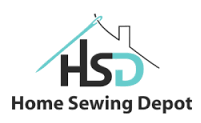 Home Sewing Depot coupon codes