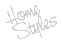 Home Styles coupon codes