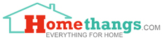 Home Thangs coupon codes
