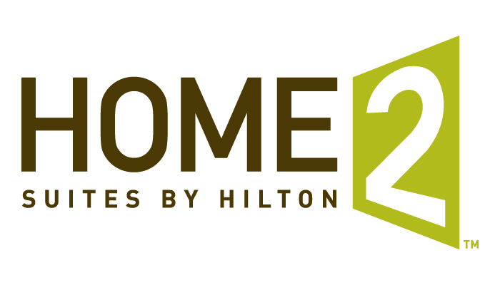 25% Off Home2 Suites by Hilton Promo Codes | Top 2019