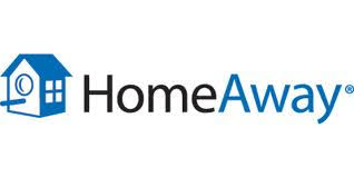 HomeAway Portugal coupon codes