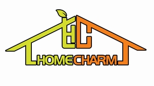 Homecharm coupon codes