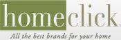 HomeClick coupon codes