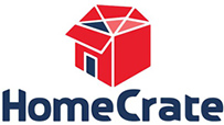 HomeCrate coupon codes