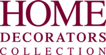 HomeDecoratorsCollection coupon codes