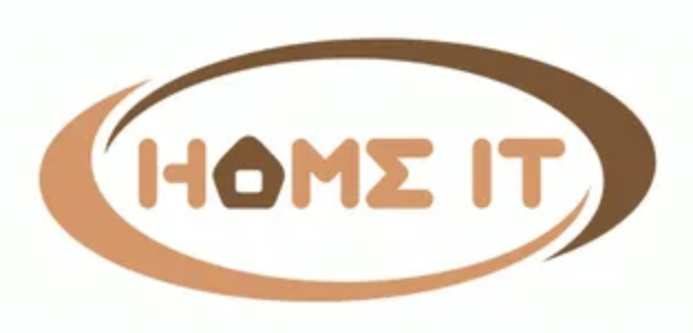 Home-it coupon codes