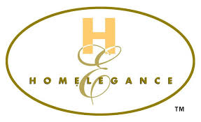 Homelegance coupon codes