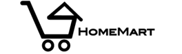 HomeMart Bath coupon codes
