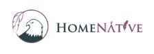 HomeNative coupon codes