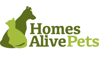 Homesalive.ca coupon codes