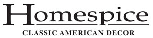 Homespice coupon codes