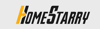 Homestarry coupon codes
