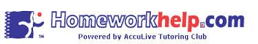 Homeworkhelp.com coupon codes