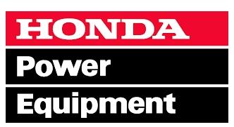 Honda Power Equipment coupon codes