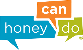 Honey-Can-Do coupon codes