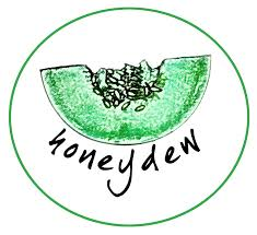 Honeydew coupon codes