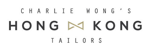 Hong Kong Tailors coupon codes