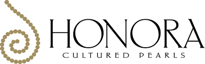 Honora Jewelry coupon codes