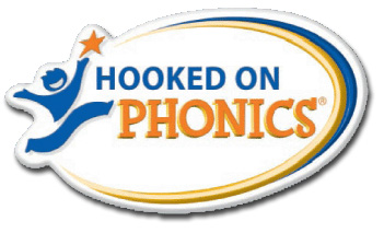 Hooked on Phonics coupon codes
