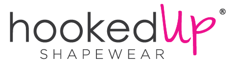 HookedUp Shapewear coupon codes
