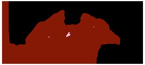Hoosier Hill Farm coupon codes