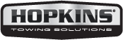 Hopkins Towing Solutions coupon codes