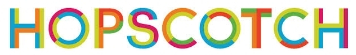 Hopscotch coupon codes