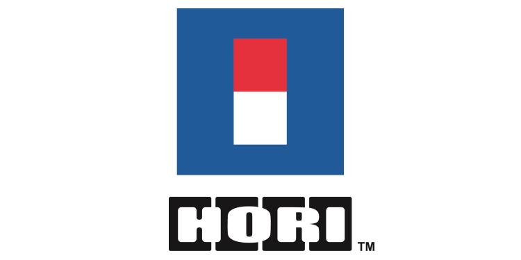 Hori coupon codes