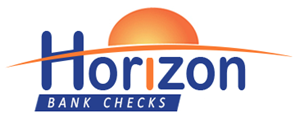 Horizon Checks coupon codes