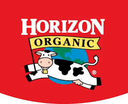 Horizon Organic coupon codes